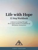 Life with Hope 12 Step Workbook PDF