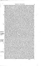 Xenophontis sapientissimi & fortissimi viri, quae extant opera