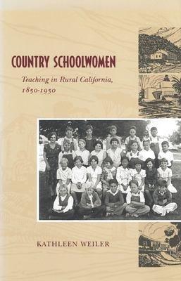 Country Schoolwomen