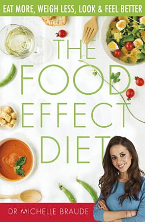 The Food Effect Diet PDF