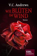 Wie Bl  ten im Wind PDF