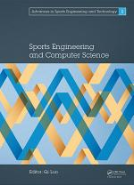 Sports Engineering and Computer Science