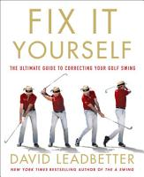 Fix It Yourself PDF