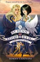 One True King  The School for Good and Evil  Book 6  PDF