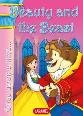 Beauty and the Beast: Tales and Stories for Children