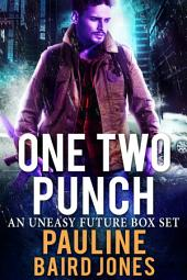 One Two Punch: An Uneasy Future Bundle