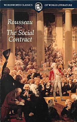 The Social Contract PDF