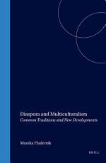 Diaspora and Multiculturalism
