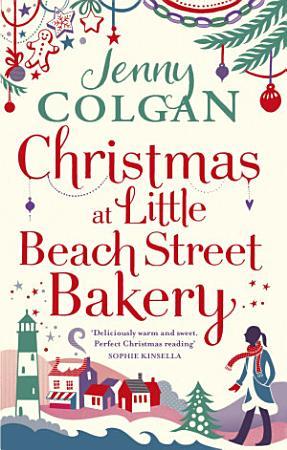 Christmas at Little Beach Street Bakery PDF