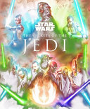 Star Wars: Luke Skywalker and the Secrets of the Jedi