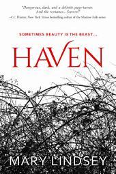 Haven: Volume 1