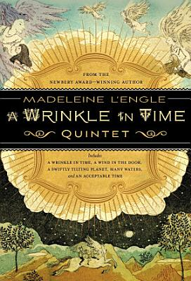 The Wrinkle in Time Quintet