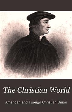The Christian World PDF