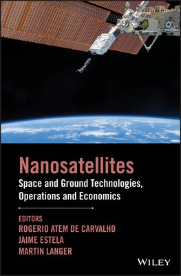 Nanosatellites