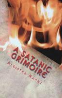 A Satanic Grimoire PDF