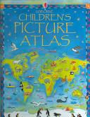 Children's Picture Atlas