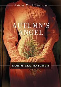Autumn s Angel PDF