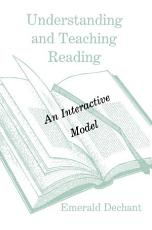 Understanding and Teaching Reading PDF