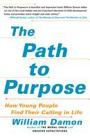 The Path to Purpose PDF
