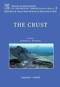 The Crust PDF