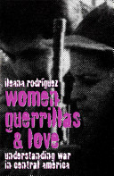 Women, Guerrillas, and Love
