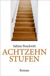 Achtzehn Stufen: Ausgabe 2