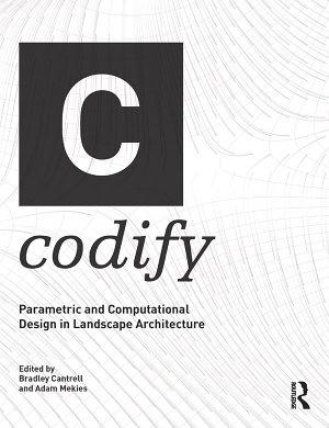 Codify PDF