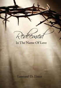 Redeemed in the Name of Love PDF
