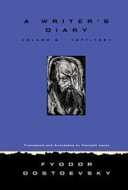 A Writer s Diary Volume 2 PDF