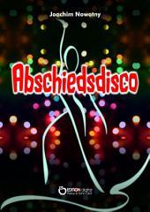 Abschiedsdisco