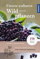 Unsere essbaren Wildpflanzen PDF