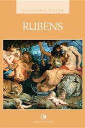 Rubens: Világhíres festők