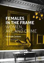Females in the Frame