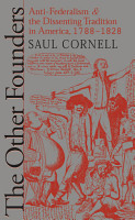 The Other Founders PDF