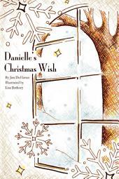 Danielle's Christmas Wish