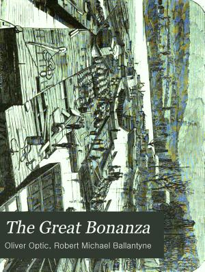The Great Bonanza PDF