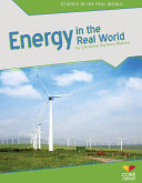 Energy in the Real World