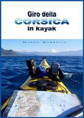 Giro della Corsica in kayak