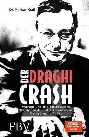 Der Draghi Crash PDF