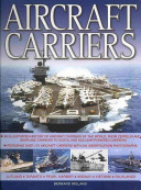 Aircraft Carriers PDF