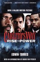 Carlito s Way PDF