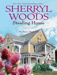 Stealing Home Book PDF