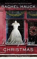 The Wedding Dress Christmas Book PDF