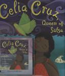 Celia Cruz  Queen of Salsa PDF
