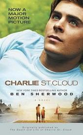 Charlie St. Cloud: A Novel