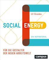 Social Energy PDF