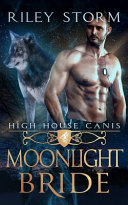 Moonlight Bride PDF