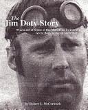 The Jim Doty Story