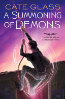 A Summoning Of Demons Book PDF