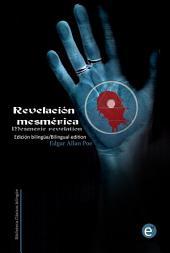 Revelación mesmérica/Mesmeric revelation